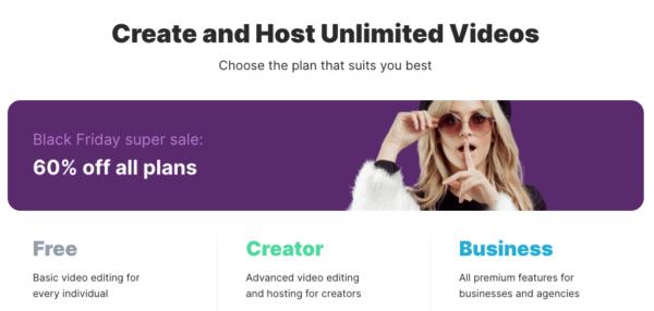 best-cyber-monday-deals-for-influencers-creators-6