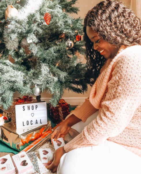 last-minute-toronto-curbside-pickup-gift-guide-1