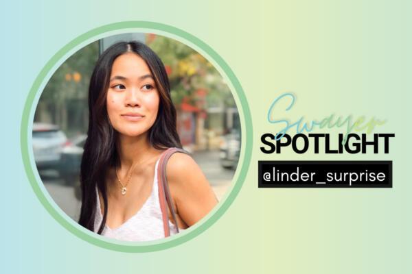 swayer-spotlight-linder_surprise-1